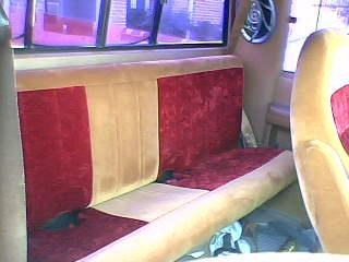 Another big_red_89 1989 GMC C/K Pick-Up post... - 9964169