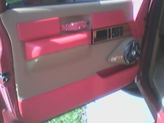 Another big_red_89 1989 GMC C/K Pick-Up post... - 9964181
