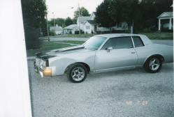1979GPFORSALEs 1979 Pontiac Grand Prix