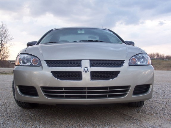 Another sudsymcduff 2005 Dodge Stratus post... - 9966559