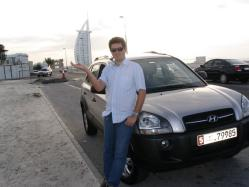 juancameijeirass 2007 Hyundai Tucson