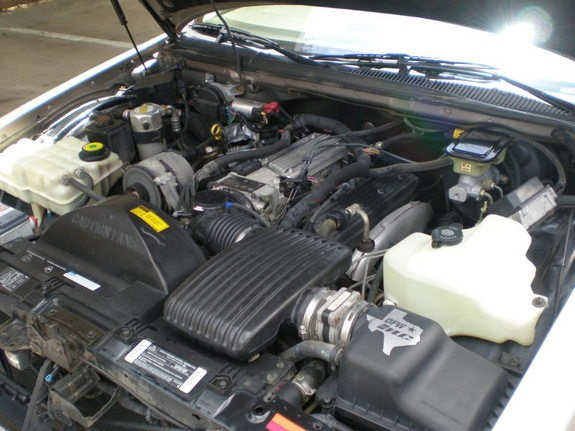 214Texas 1995 Buick Roadmaster Specs Photos Modification Info at