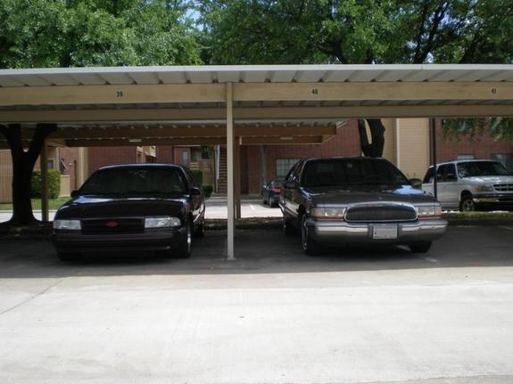 Another 214Texas 1995 Buick Roadmaster post... - 9969847