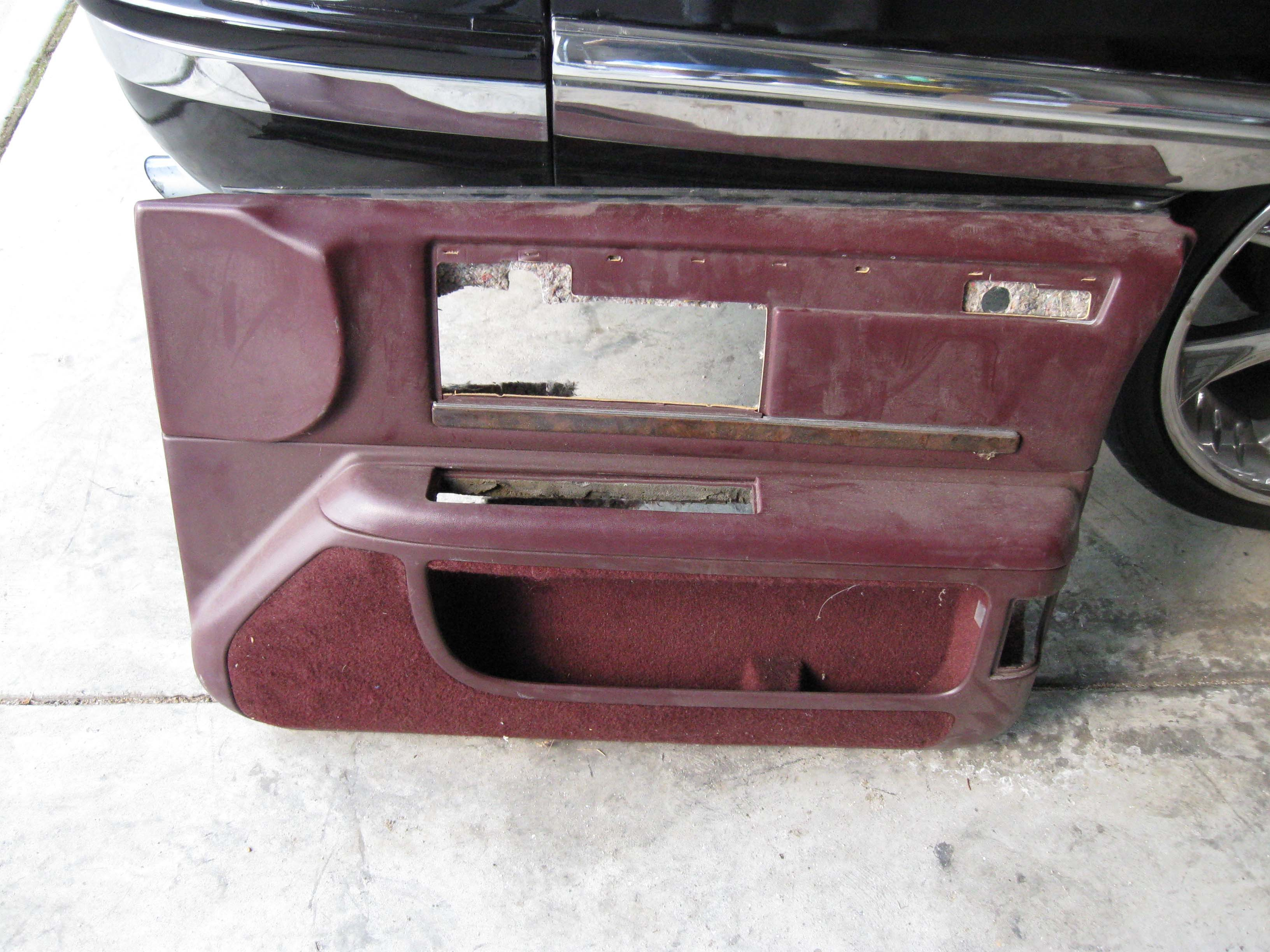 Another car0linab0y 1994 Buick Roadmaster post... - 9969194