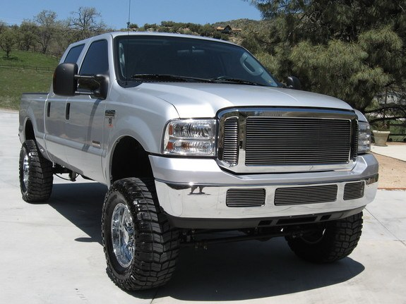 f2lifty 2006 ford f150 regular cab specs photos modification info at cardomain. Black Bedroom Furniture Sets. Home Design Ideas