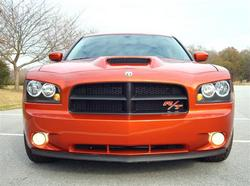 SCTigerJeeps 2006 Dodge Charger