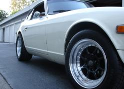 1bad180sxs 1973 Datsun 240Z