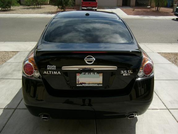 Another Lrsride 2007 Nissan Altima Post Photo 9976290