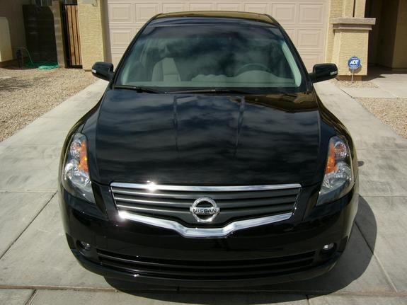 Another Lrsride 2007 Nissan Altima Post Photo 9976291