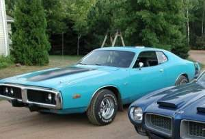 hayesmikey  dodge charger specs  modification info  cardomain