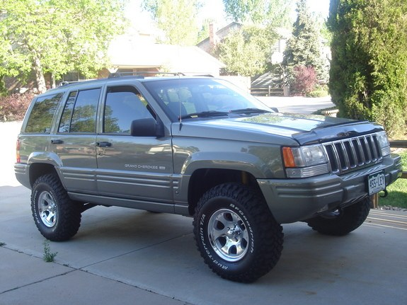 Deanthemachine04 1998 Jeep Grand Cherokee 26451090002_large