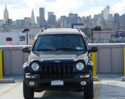hyedipins 2004 Jeep Liberty