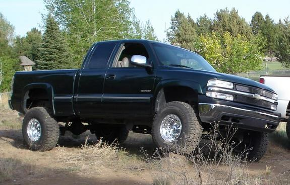 thecoboys 2001 chevrolet silverado 1500 regular cab specs. Black Bedroom Furniture Sets. Home Design Ideas