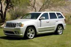 lotts_autos 2007 Jeep Cherokee