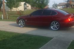 byrnes_123s 1999 Lexus GS