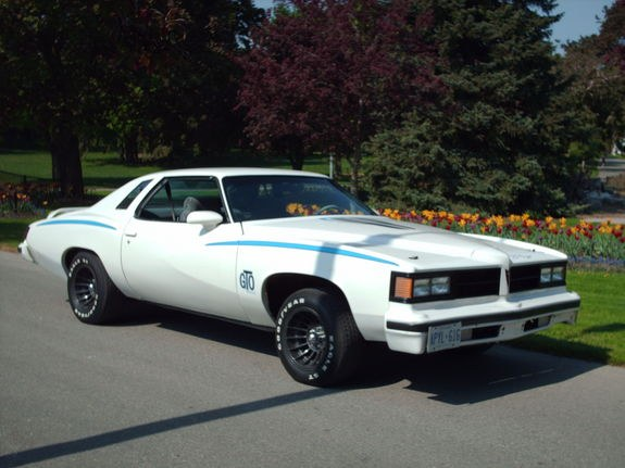 pontiac4me 1976 pontiac lemans specs photos modification. Black Bedroom Furniture Sets. Home Design Ideas