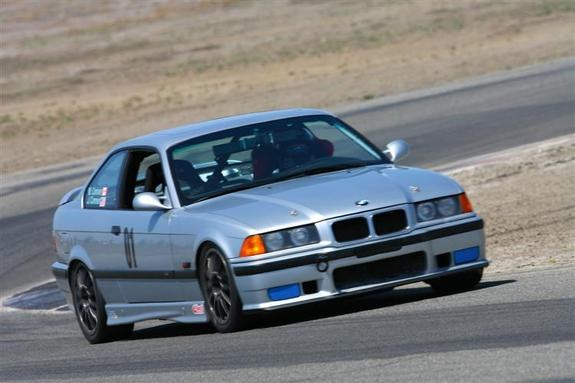 Another drumwagon 1995 BMW M3 post... - 9987894