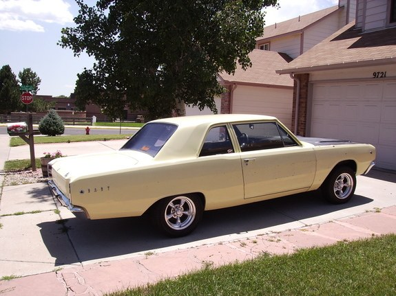 1968 dart 1968 dodge dart specs photos modification info. Black Bedroom Furniture Sets. Home Design Ideas