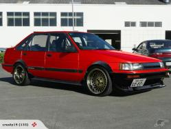 jd_abs 1985 Toyota Corolla