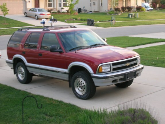 Another 89_S13-240SX 1995 Chevrolet Blazer post   911221 by 89_S13-240SX