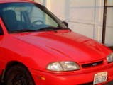 Another N8_aspires 1995 Ford Aspire post... - 9992896