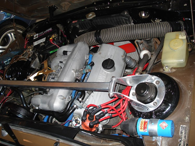 Another 49029055 1979 BMW 3 Series post... - 9994111