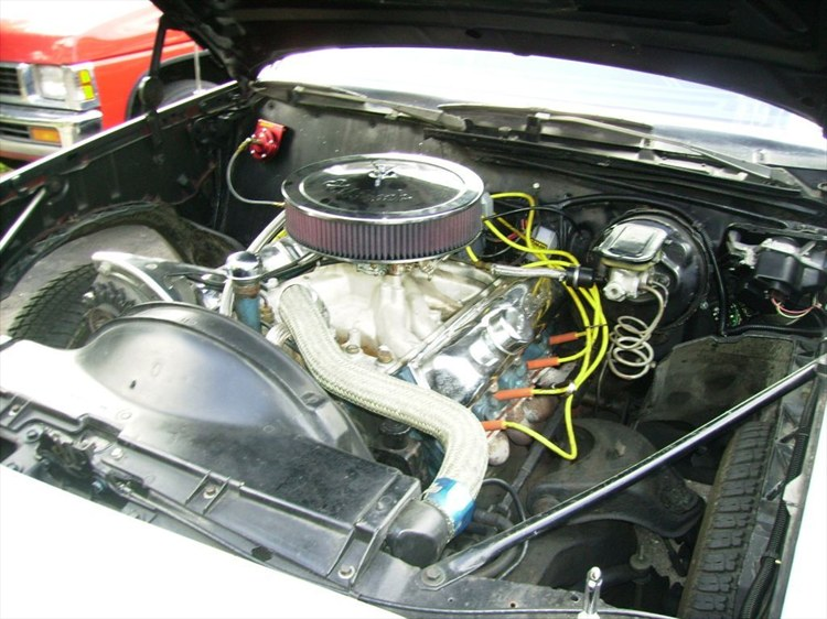 Another tavares86 1979 Oldsmobile Cutlass Calais post... - 9999614