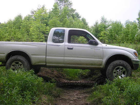 96offroadtaco 39 s 1996 toyota tacoma xtra cab page 2 in strongsville oh. Black Bedroom Furniture Sets. Home Design Ideas