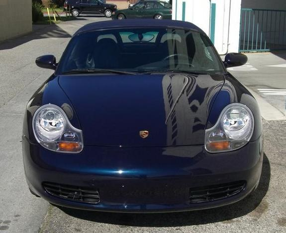 Another CJ-Boxster 1997 Porsche Boxster post... - 9165108