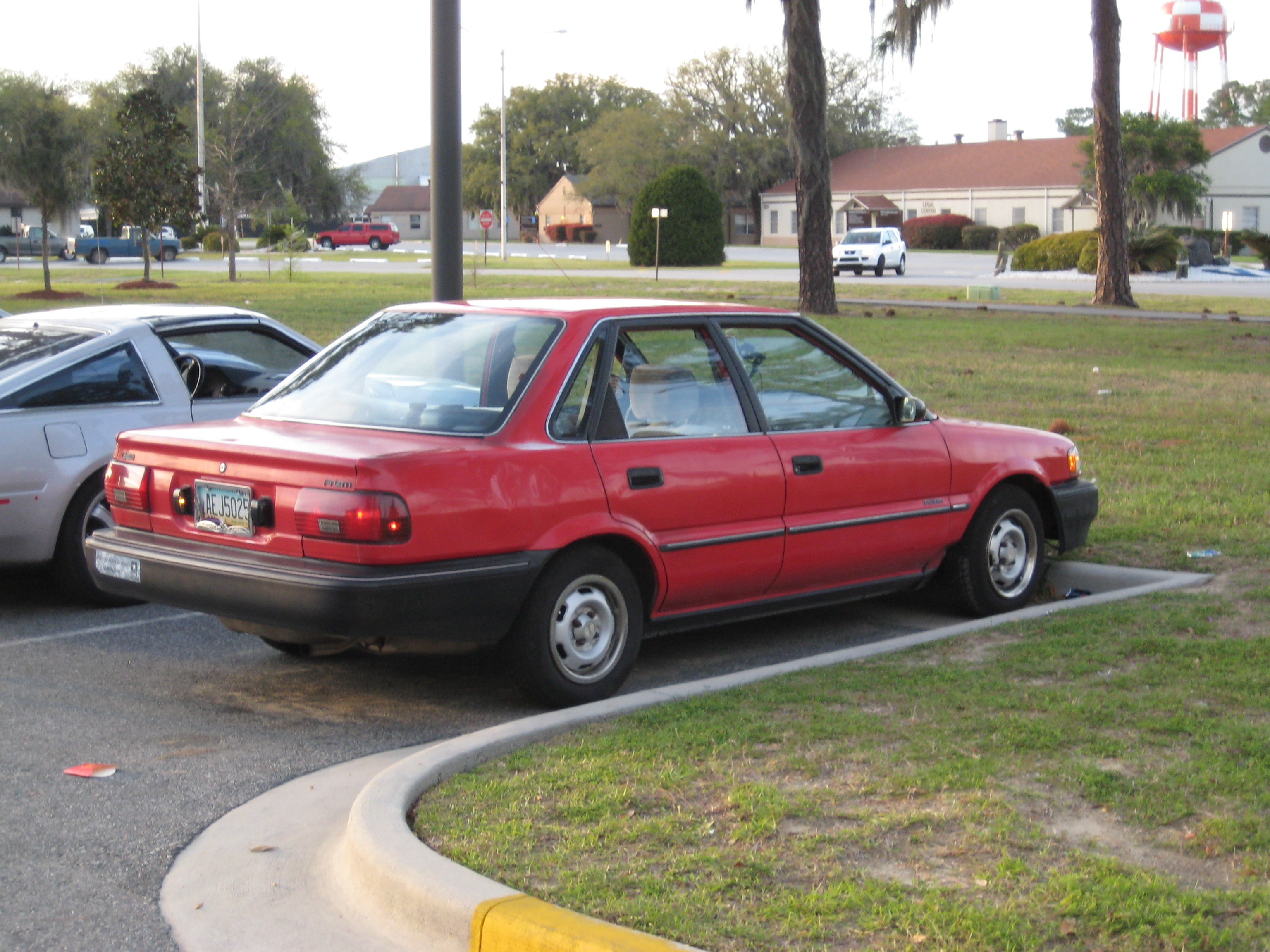 1988 Geo Prizm l0Sz2XQlvzllipuLwjkmEqxB3ejrvqBx012bQMrKKqQ also Metro in addition Geo Prizm Light Kit likewise My Japan Pics Iv Old School Bosozoku Weird Van Meet Daikoku Yokohama 56k Make Sandwich 847741 further Showthread. on geo prizm ricer