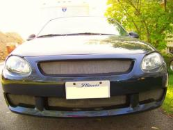 jst4fun03 2003 Ford ZX2