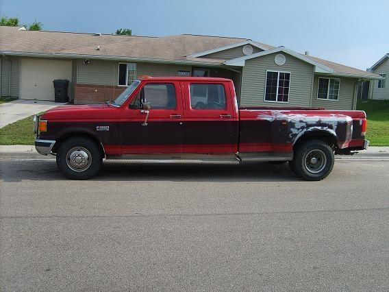 Showthread in addition Showthread as well Page3 moreover Mud T229462 furthermore Showthread. on 89f150