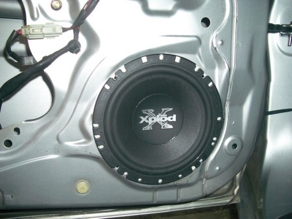 Another keen20five 2000 Ford Laser post... - 10010044