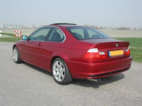maurits 2000 bmw 3 series specs photos modification info. Black Bedroom Furniture Sets. Home Design Ideas