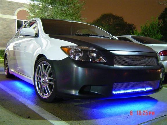 tctaco 2005 scion tc specs photos modification info at. Black Bedroom Furniture Sets. Home Design Ideas