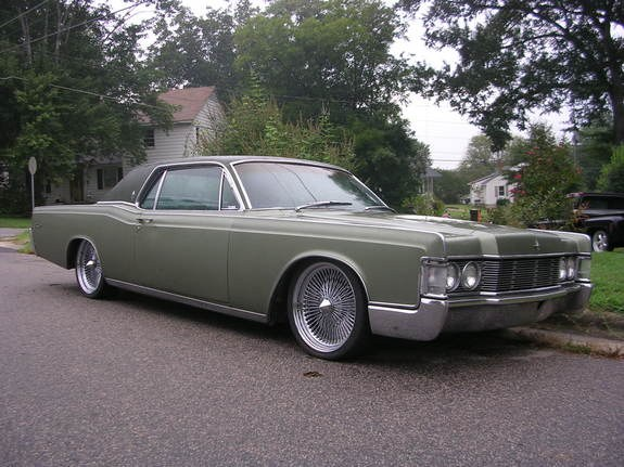 68conticoupe 1968 lincoln continental specs photos. Black Bedroom Furniture Sets. Home Design Ideas