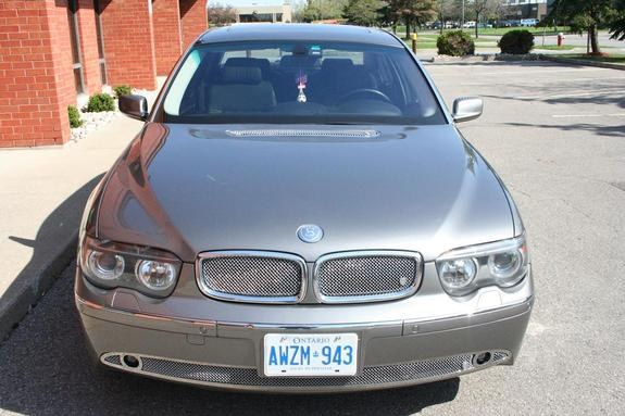 Another Terrence71 2005 BMW 7 Series post... - 10020700
