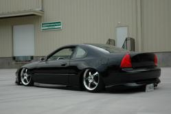 roper94s 1994 Honda Prelude