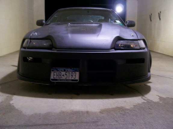 Another widerex90 1990 Honda CRX post... - 10024193