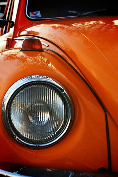 Another Kaphius01 1969 Volkswagen Beetle post... - 10024931