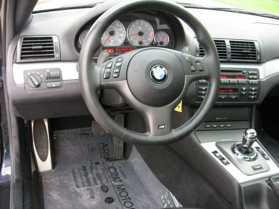 Another drftkng213la 2003 BMW M3 post... - 10043810