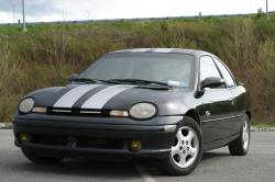 marsh712s 1999 Dodge Neon