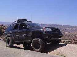froggo27s 2004 Jeep Grand Cherokee