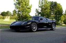 JoesRam 2006 Noble M400