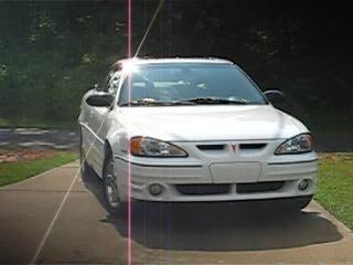 Another Onionman 2003 Pontiac Grand Am post... - 10047146