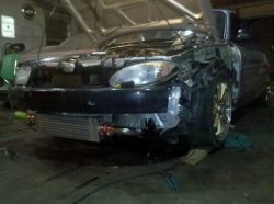 95tsiawdtalons 2000 Ford ZX2