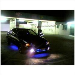 bluelitsl1s 2002 Chevrolet Cavalier