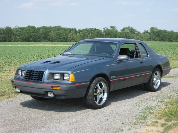 Turbo Charged Cars For Sale