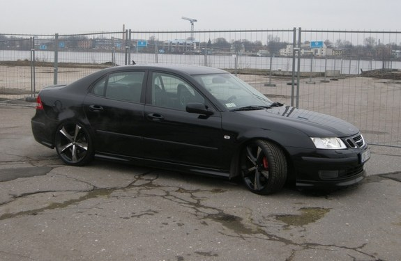 Another stefs 2003 Saab 9-3 post... - 10078647