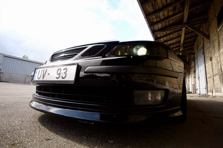 Another stefs 2003 Saab 9-3 post... - 10078664
